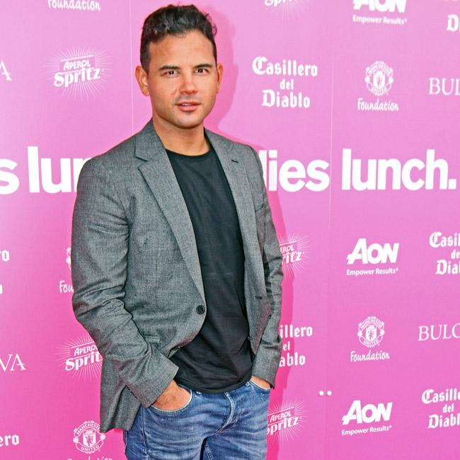 Ryan Thomas joins Neighbours
