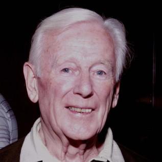Reading Festival founder Harold Pendleton praised