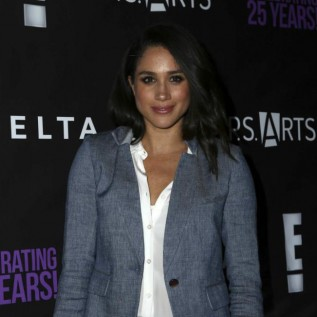 Meghan Markle to quit Suits ahead of engagement?