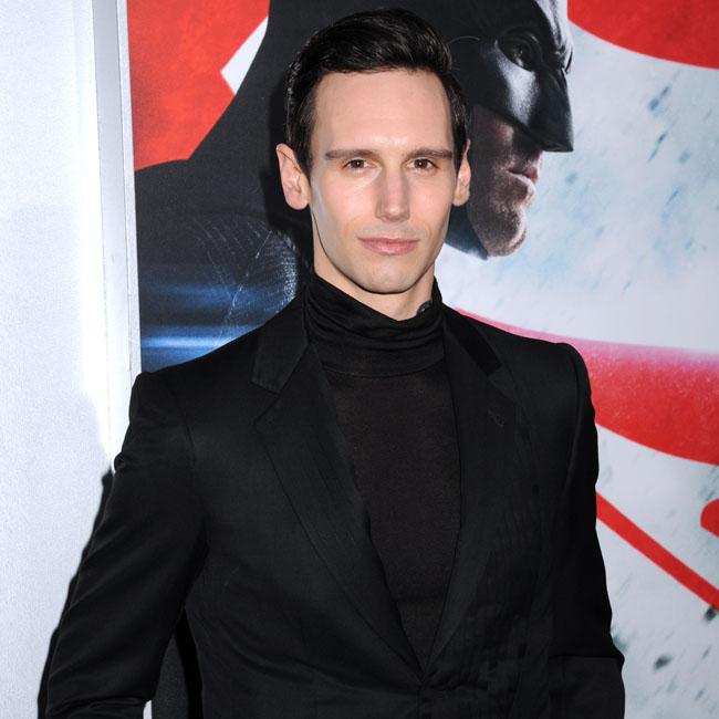 Cory Michael Smith joins Neil Armstrong biopic