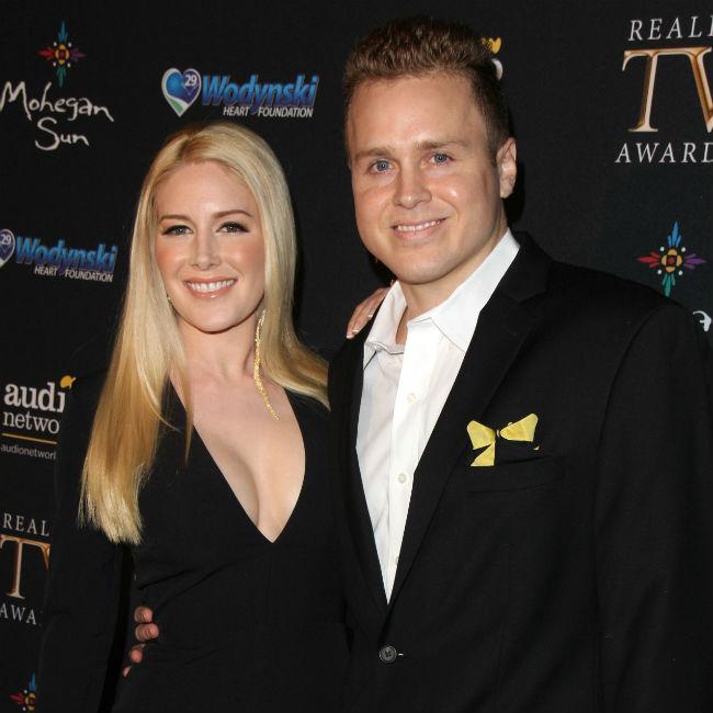 Spencer Pratt seeks sports rivalry with Lauren Conrad