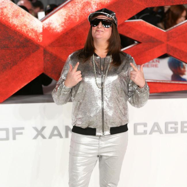 honey g archives celebrity gossip and entertainment news