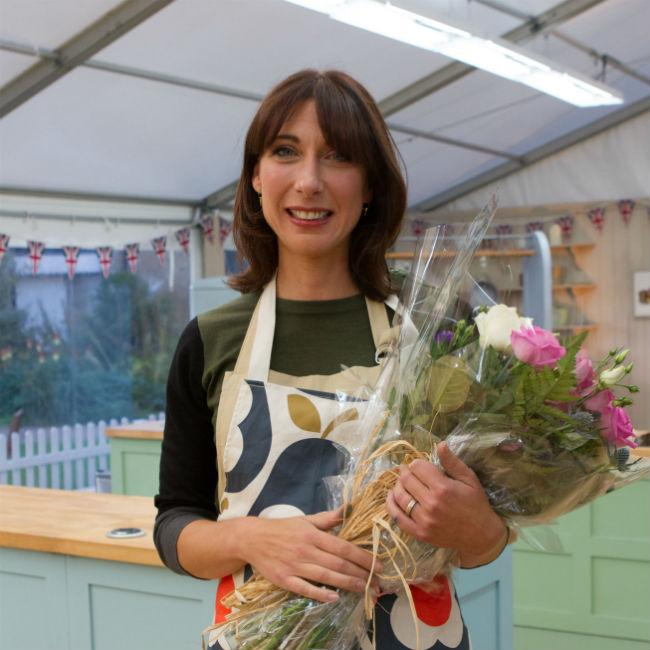 Bake Off fails to nab 'prestigious' celebs for Stand Up to Cancer episodes
