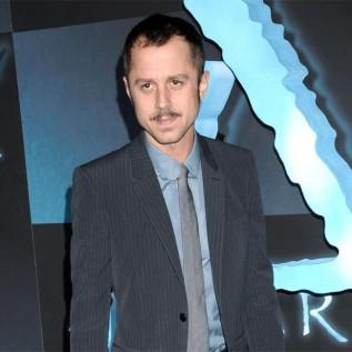Giovanni Ribisi to return to Avatar sequels