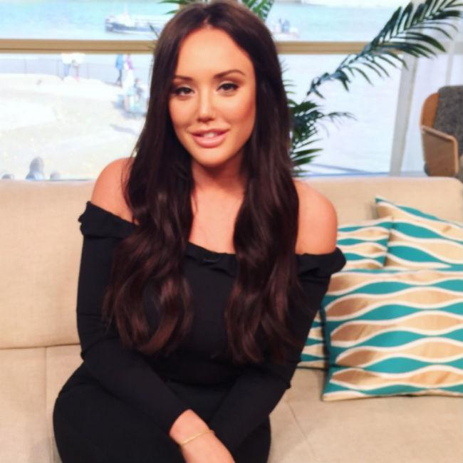 Charlotte Crosby to return to Geordie Shore?