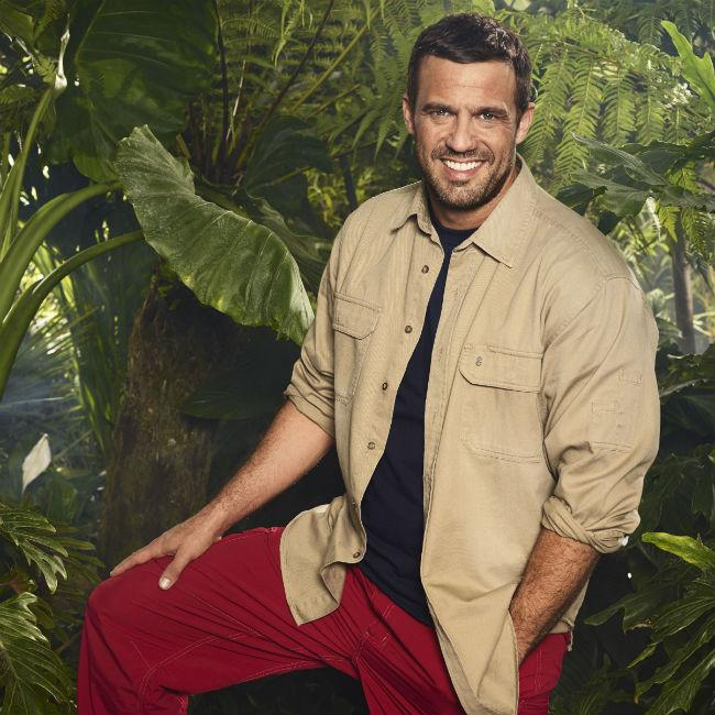 I'm A Celebrity camp mates annoy bosses with boring talk