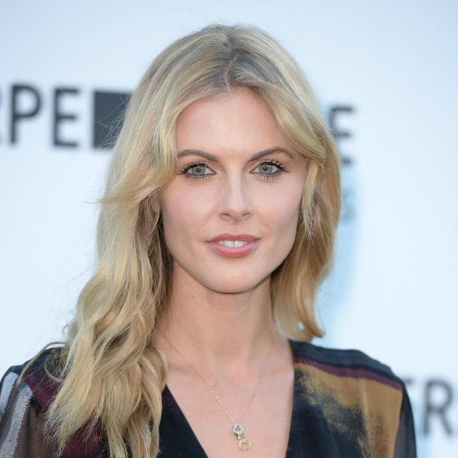 Donna Air approached for Dancing on Ice reboot