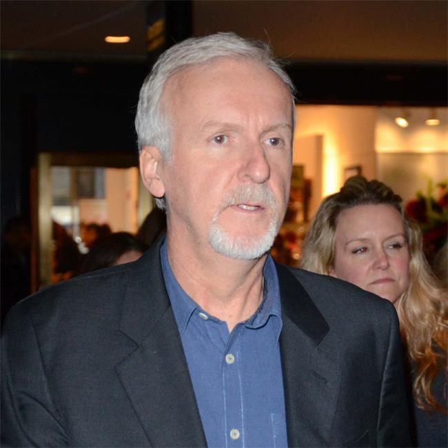 james cameron why jack had to die in titanic