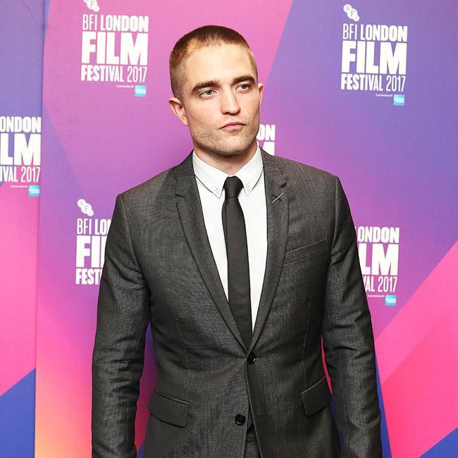 Robert Pattinson chose Harry Potter role over university