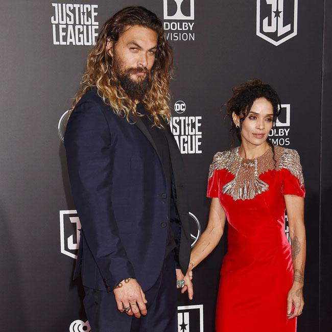Jason Momoa Heritage: Jason Momoa Designs Exclusive Range Of Paddle Boards