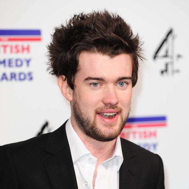 Jack Whitehall set to host Brit Awards 2018