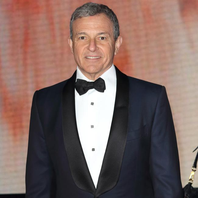 Bob Iger confirms expansion of MCU after Disney buys out Fox