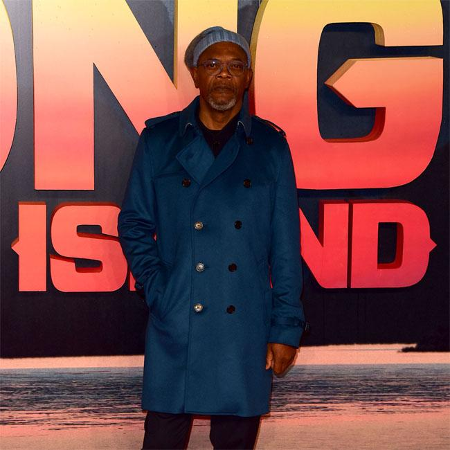 samuel l jackson doesnt want to be a director