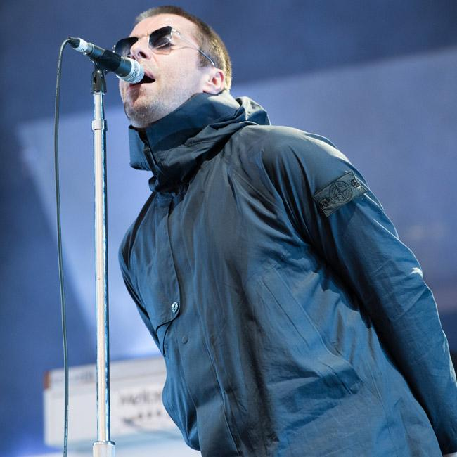 Liam Gallagher loves Noel but wants him to come to his senses