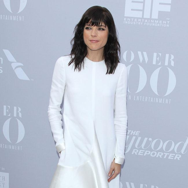 Selma Blair feared for her life