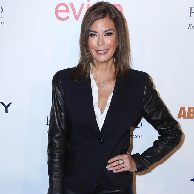 Teri Hatcher to join celeb series of Great British Bake Off