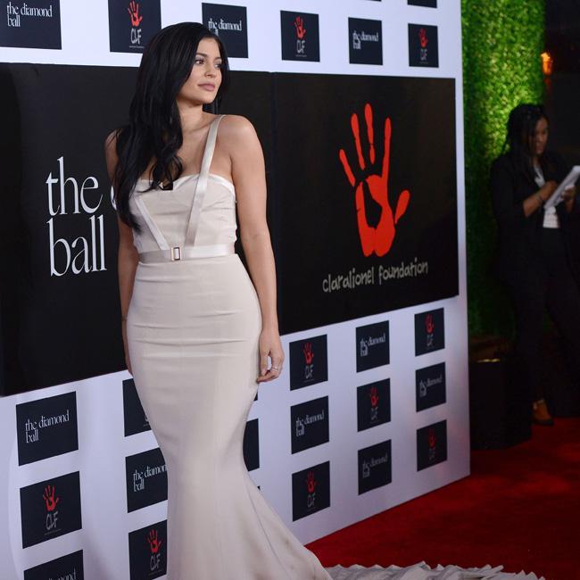 Kylie Jenner will return to social media