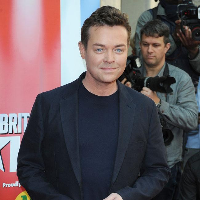 Stephen Mulhern to miss first Britain's Got Talent auditions due to illness