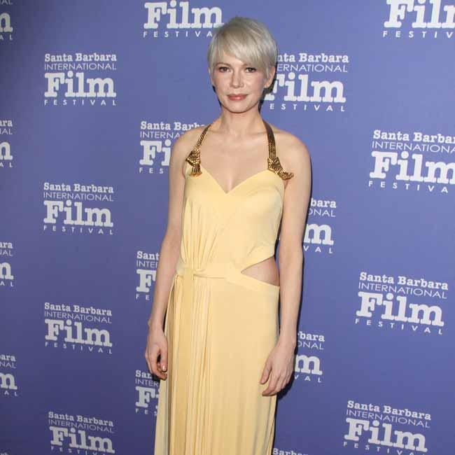 Michelle Williams' demoralising auditions