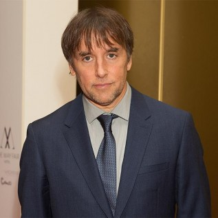 Richard Linklater doesn't want to rush fourth Before film