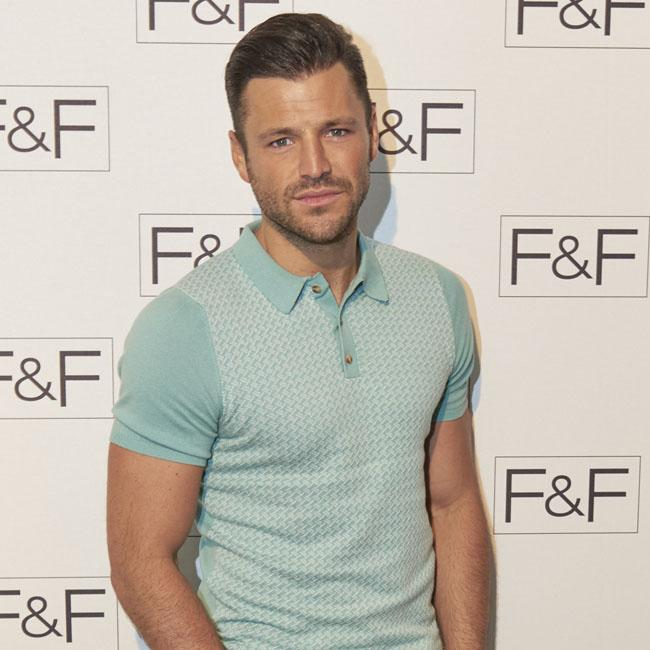 Mark Wright owes success to Niall Horan