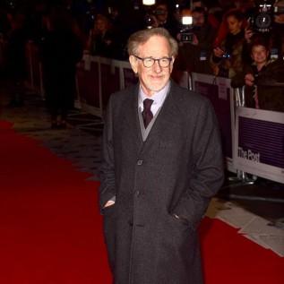 Steven Spielberg had 'inappropriate behaviour' in his own company