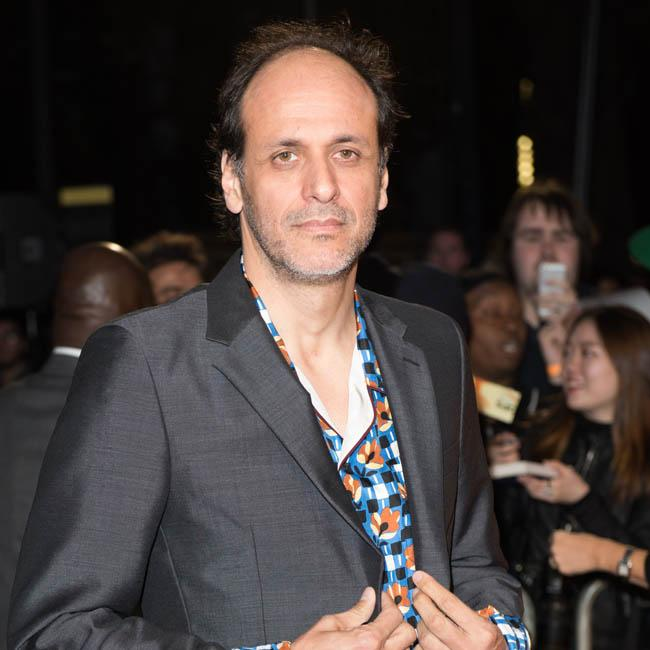 Luca Guadagnino plans cycle of films around Call Me By Your Name