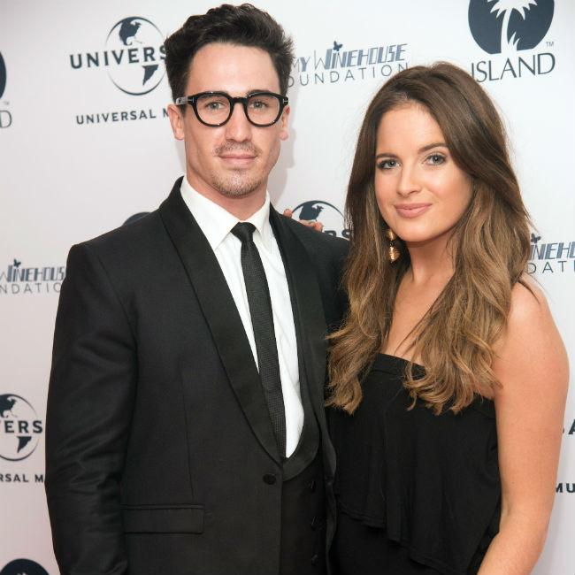 Josh 'JP' Patterson quits Made in Chelsea