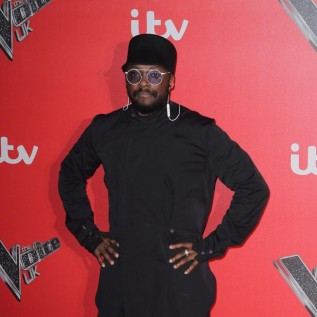 will.i.am: Hip-hop is sexist