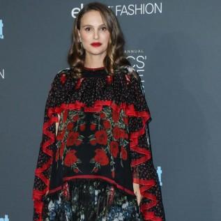 Natalie Portman regrets Polanski petition