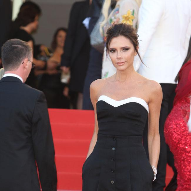 Victoria Beckham: There won't be a Spice Girls tour