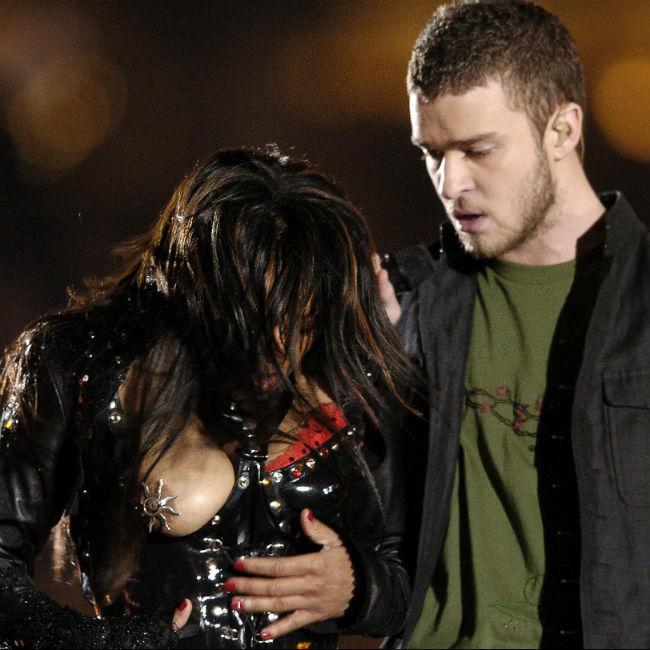 Janet Jacksons Family Have Not Forgiven Justin Timberlake