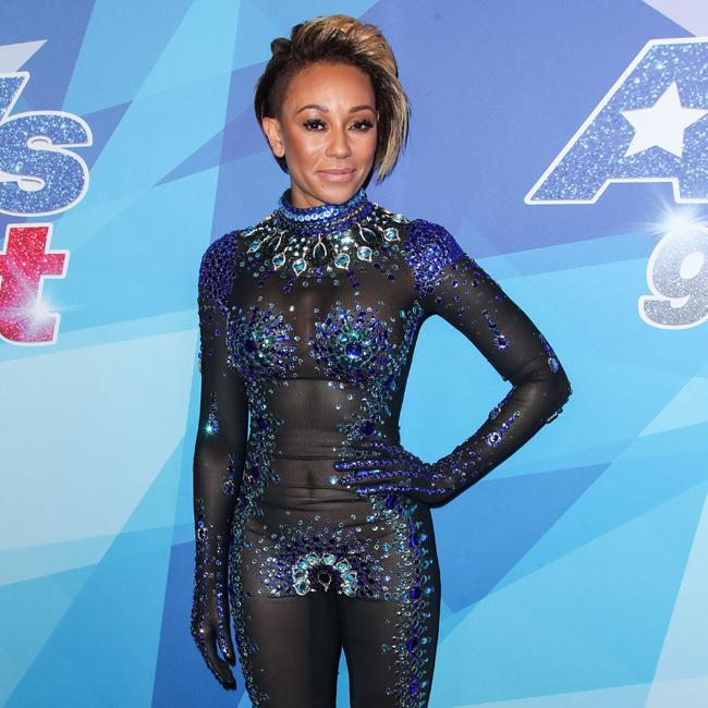 Mel B: Spice Girls will perform at royal wedding