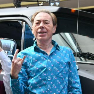 Andrew Lloyd Webber to be honoured with Live at Chelsea concert
