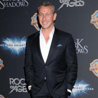 Adam Shankman reveals more singing and dancing in Enchanted sequel
