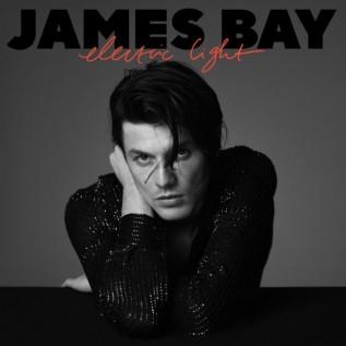 James Bay announces album release date