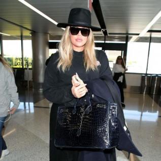 Khloe Kardashian is having 'sleep' problems