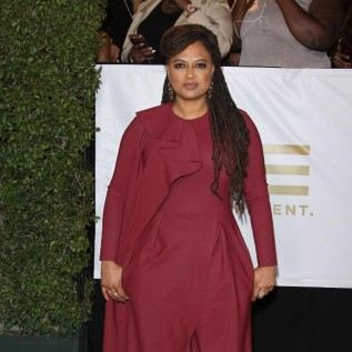 Ava DuVernay rules herself out of helming a Star Wars movie
