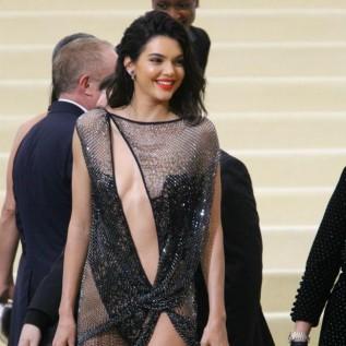Kendall Jenner 'feeling good' following hospital visit