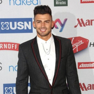 Jake Quickenden wants to join Coronation Street
