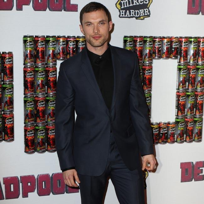 Ed Skrein in negotiations over role in Maleficent sequel