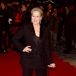 Meryl Streep and Jennifer Lawrence owed money by Weinstein Company