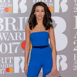 Michelle Keegan wants to make Coronation Street casting team proud