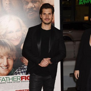 Gleb Savchenko wants Strictly judging job