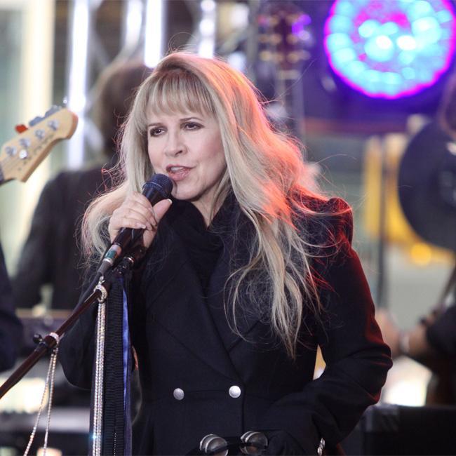 Fleetwood Mac suggest Lindsey Buckingham was fired