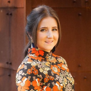 Hollyoaks' Esther Bloom to leave after huge showdown with Jack Osbourne?