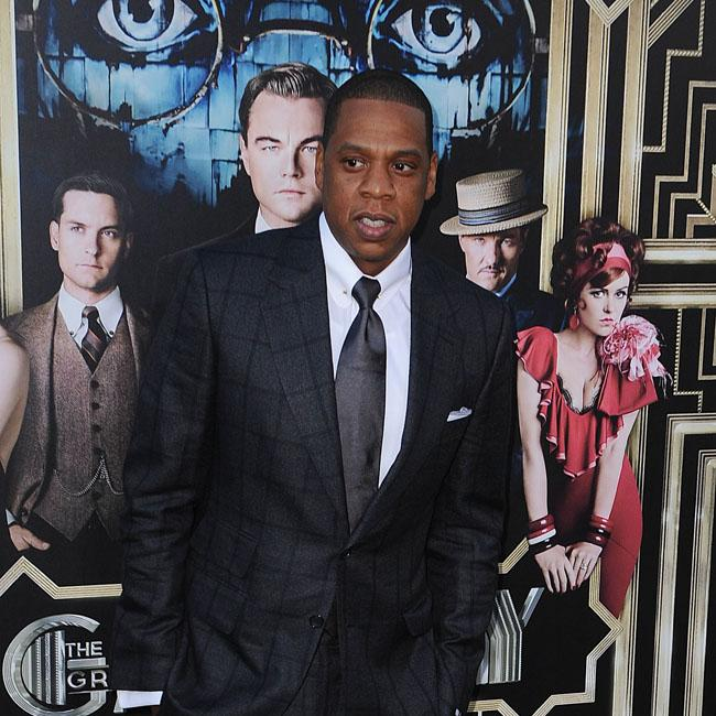 Jay-Z to be brought into Mariah Carey lawsuit?