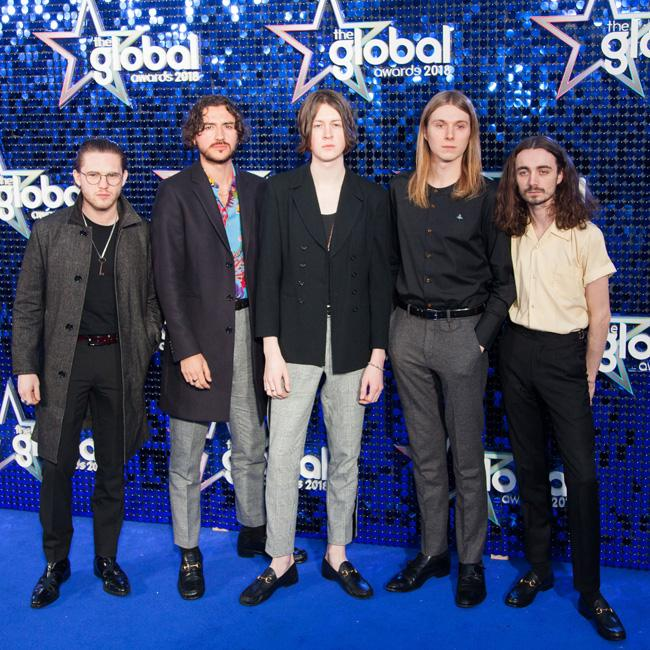 Blossoms inspired by ABBA on new album