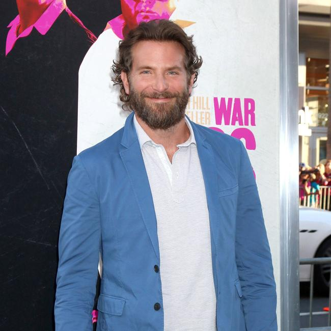 Lady Gaga urged Bradley Cooper to sing live in A Star Is Born
