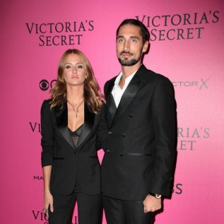 Millie Mackintosh isn't put off marriage
